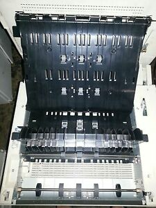 Parts Only Ricoh Aficio 1022 Copier Printer Scanner 0 Offer For Parts You Need