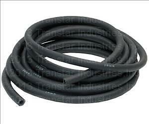 Transmission Rubber Cooling Hose 5 16 High Pressure 25 Foot Roll