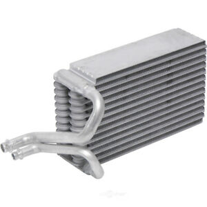 New Ac A C Evaporator Core Body Air Conditioning Rear Position 1 Year Warranty
