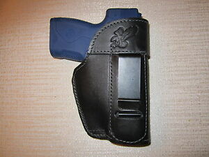 Police Holster In Stock | JM Builder Supply and Equipment