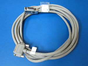 Ics Electronics 105760 Gpib Hpib Cable 6 Meters