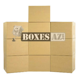 Moving Boxes X large Moving Boxes 23x23x16 10 Delivered Free 1 3 Days