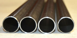 304 Stainless Steel Tube 75 Od X 0 68 Id 4 Pc Bundle 8 16 Ea