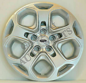 New Genuine Ford Oem Hub Cap 2010 2011 Fusion Ae5z1130d Wheel Cover