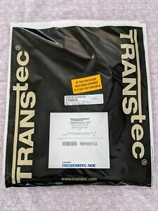 Gm Th400 Transmission Rebuild Overhaul Gasket Seal Kit 1965 Up Transtec