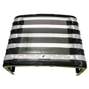 Grill With Door For Massey Ferguson 506319m93 194181m91 150 165 175 30 31