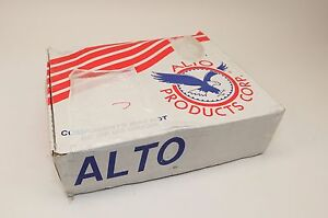 Ford Aod Transmission Master Rebuild Kit From Alto Stage 3 1980 1990 2x4