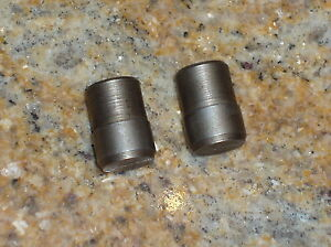 New Ford Flathead 28 53 Flywheel Crankshaft Dowels All 4 6 8 Cyl Model A
