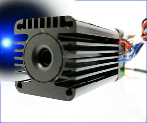 Heatsink Style Laser Diode House c mout Ld Hosts with Focusable Lens Ld Base