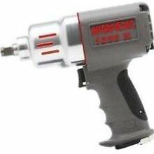 Aircat 1 2 Kevlar Impact Wrench 1200 Ft Lbs Look 1200k