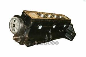 Remanufactured Gm Chevy 4 1 250 Short Block 1975 1985