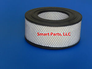 Replaces Ingersoll Rand Part 39708466 Air Filter