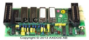 Abb Mp160 Hp3 7610100 ds New Mp160hp3 Fast Shipping