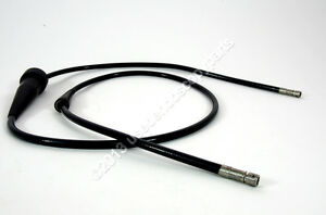 Endoscope Light Guide Tube With Boots Bf 3c160 Model Olympus Oem Endoscopy