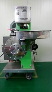 Ultrafine Particle Herb Crusher mill grinder pulverizer