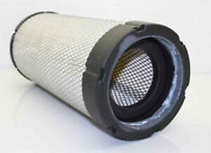 Replaces Ingersoll Rand Part 22203095 Air Filter