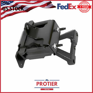 Front Right Engine Mount For Chevrolet Cavalier Pontiac Sunfire