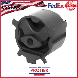 Transmission Mount For Dodge Neon Plymouth