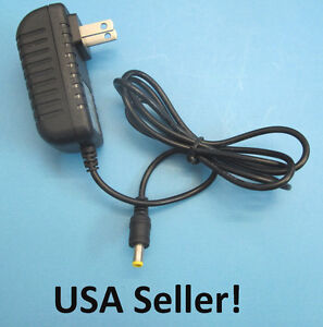 New Ac Dc Charger Replaces Otc 3421 04 Genisys Cornwell Techforce Solarity Evo