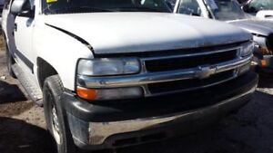 Seat Belt Front Bucket And Bench Fits 01 02 Sierra 1500 Pickup 248084