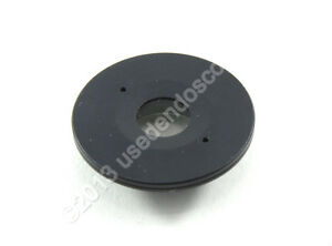 Endoscope Eyepiece Cover Window Cyf 2 Enf Lf Models Olympus Oem Endoscopy
