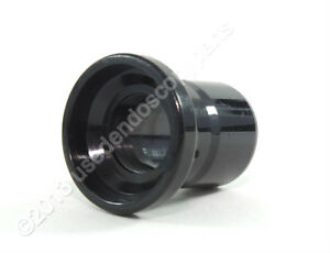 Endoscope Eyepiece Cover Body Lf Enf Series Models Olympus Oem Endoscopy