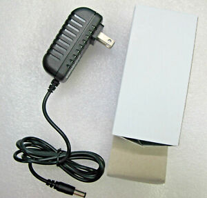 New Ac Dc Power Supply Charger For Gm Tech2 Otc Bosch Vetronix Scanner Scan Tool