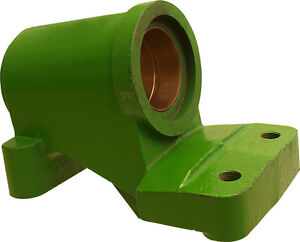 Ah156821 Spindle Housing For John Deere 9400 9410 9500 9510 9600 Combines