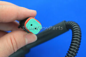 Oil Water Seperator Sensor 600 311 3721 For Komatsu Pc 8 And Other Excavator