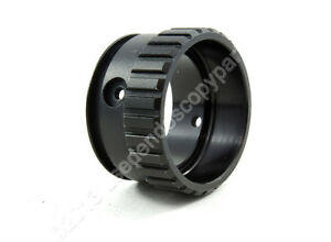 Endoscope Eyepiece Diopter Ring Cyf 2 Cyf 3 Enf t3 Urf p2 Olympus Oem Part