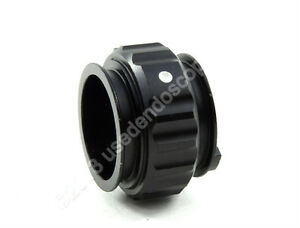 Endoscope Eyepiece Diopter Ring Enf gp Lf dp Lf gp Lf tp Olympus Oem Part