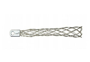 Stainless Steel wire Metal Finger Trap large Size