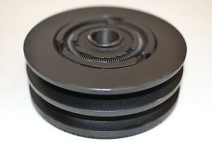Centrifugal Clutch Double Vbelt Plate Compactor 1 Packer Heavy Duty 5 5 B Belt