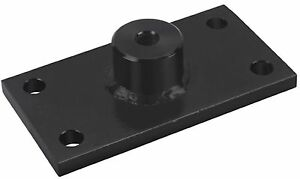 Otc 7901 Front Hub Puller For 4wd Four Wheel Drivevehicles