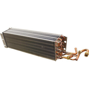 E0nn18n315aa Evaporator For Ford New Holland 5110 5610 5900 6410 Tractors