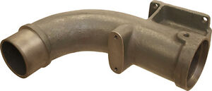 A61265 Exhaust Manifold Elbow Case 1170 1175 1270 1370 Tractors