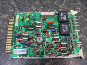 Elox Corp 320017 006 Servo Assy Is Repaired With A 30 Day Warranty