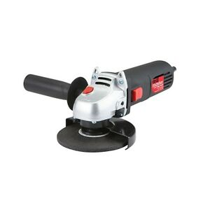 4 1 2 Inch Angle Grinder Small