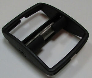 Webbing Retractor For Non Retractable Lap Seat Belt Clip On Replacement Seatbelt