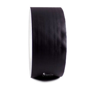 Gaffers Stage Tape No Residue Black 4 X 60 Yard