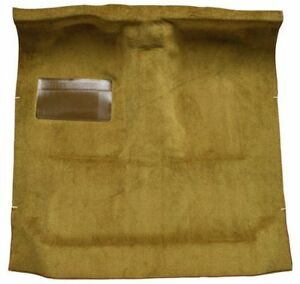 Carpet For 1989 1993 Dodge Pickup Truck Standard Cab Ram 2 Wd 4 Speed Or 4wd
