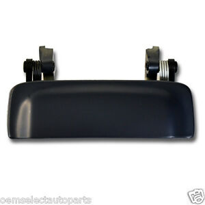 Oem New 1998 2005 Ford Explorer Outer Door Handle Left Right Front Rear Outside