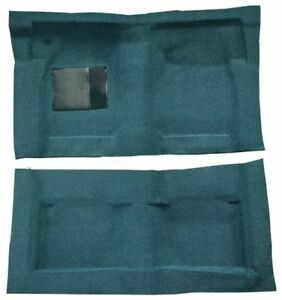 Carpet Kit For 1965 1968 Ford Galaxie 2 Door Hardtop Fastback Automatic