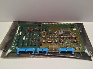 New Sumitomo Heavy Industries Pc Board Ja761024ax Ja761179bc Ipa86 b