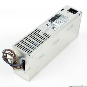 Refurbished Agilent 1200 1100 Hplc Power Supply 0950 2528 W One Year Warranty