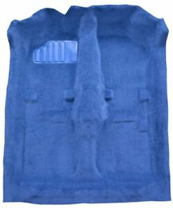 Carpet Kit For 1994 1996 Buick Century 2 And 4 Door
