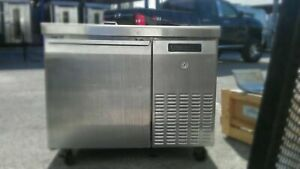 Continental Refrigerated Base Sandwich Crb42 6