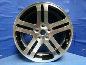2006 2007 Dodge Charger Wheel 18x7 5 2248 R 3253