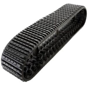 277c 287c 297c New Rubber Track Cat 3258625 Caterpillar 325 8625 Oem Tread