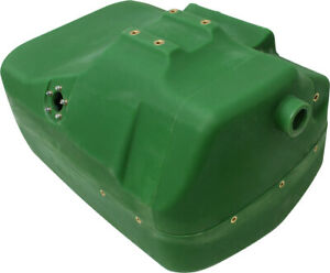 Ar90968 Fuel Tank Kit For John Deere 2440 2640 Tractors